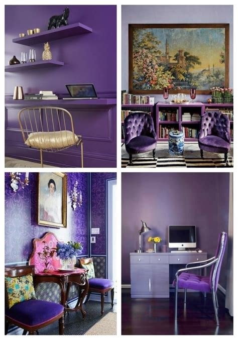S Home Decor by Ultra Violet Home Decor Comfydwelling