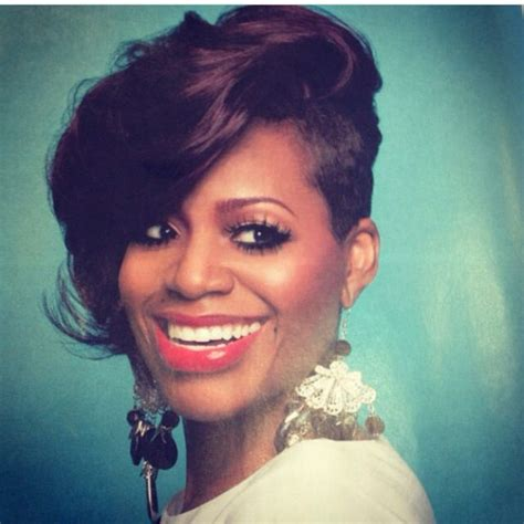 fantasia hairstyle wig 78 best images about hairstyles on pinterest stylists