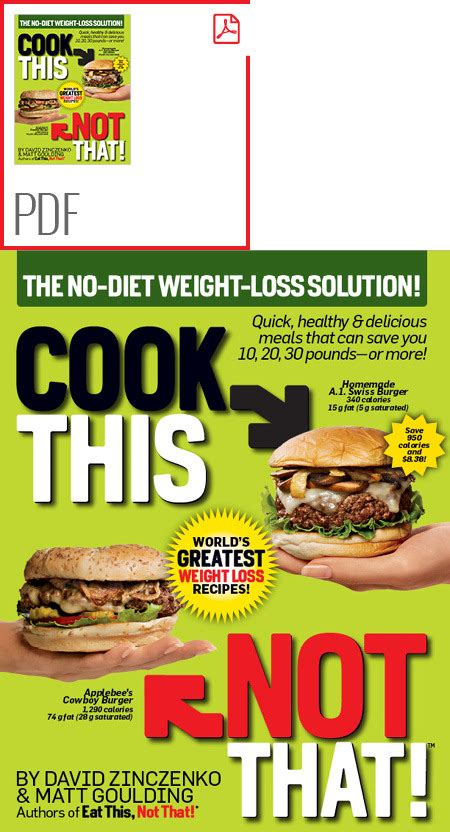 x weight loss product 25 greatest weight loss recipes from cook this not that
