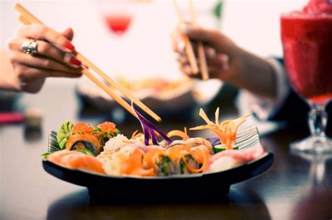 meal pattern of japanese cuisine japanese cuisine local glamour