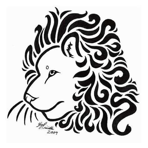 lionheart tattoo designs the tattoos lionheart designs