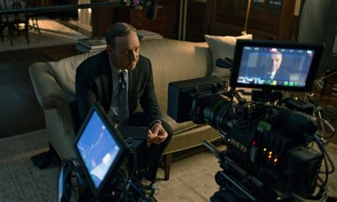 how do you make a house of cards house of cards recap season two episode 12 i ll put