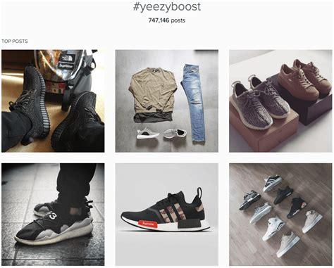 footlocker sneaker bot sneaker bot free 28 images free sneaker bot foot