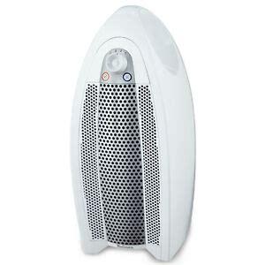 hap9414 ua hepa type air purifier ebay