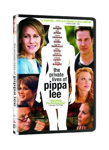 watch online the private lives of pippa lee 2009 full hd movie official trailer watch the private lives of pippa lee 2009 full movie online