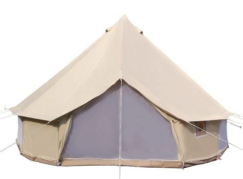 house tents everything you need for perfect bell tent decor flung