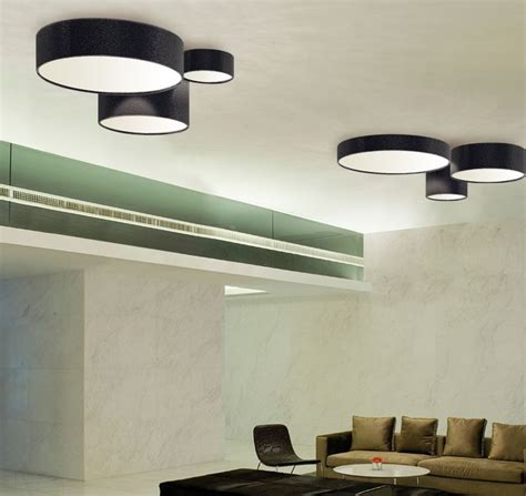 Surface Mounted Ceiling Light 156 Best Images About Ceiling Surface Mounted On Pinterest Commercial Lighting Ceiling Ls