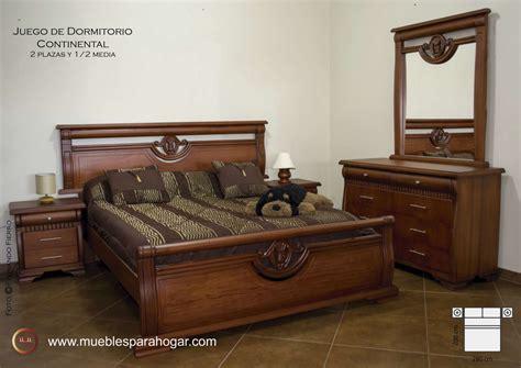 decoracion hogar quito muebles de jardin quito inspiraci 243 n para el dise 241 o del