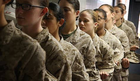 women in the military pros and cons women in the military pros and cons pros and cons of women