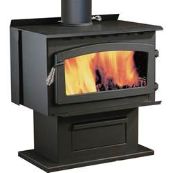 wood burning fireplace heaters wood stove heating bbt