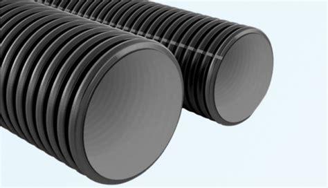 diametro interno tubi acciaio tubo ecopal di 225 metro interno