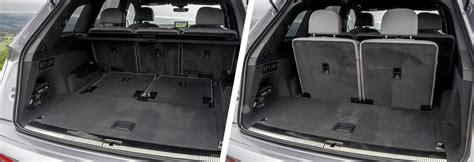 7 seater audi q5 new audi q7 uk test should you buy one carwow