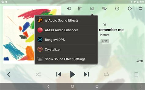 jetaudio free download latest version 2015 download jetaudio hd music player for pc