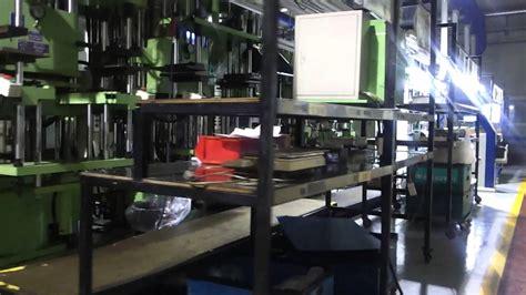 Gantungan Kunci Korea Rubber Souvenir pabrik pres karet incheon namdong doovi