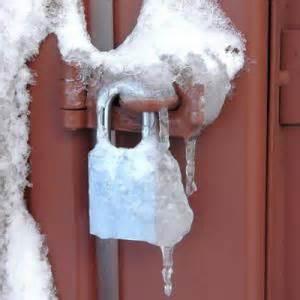cadenas qui gele mod 232 le n 176 2300d master lock