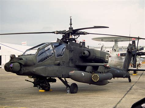 Apache Top aleda costa apache helicopter pictures