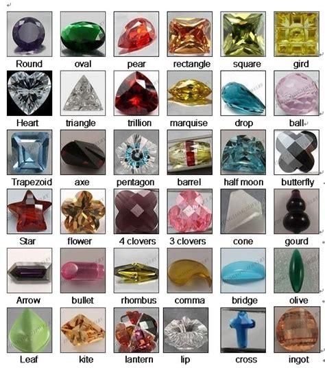 Synthetic Cubic Zirconia Price/aquamarine Gemstone/round Cz Stones   Buy Synthetic Cubic