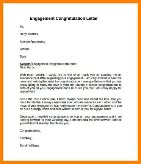 Business Valuation Letter Engagement Letter 2 Your Engagement Letter Is Not A One Size Fits All Accounting