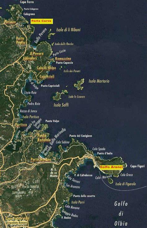 capitaneria di porto golfo aranci il sito ufficiale della capitaneria di porto di golfo aranci