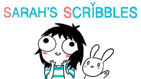 sarah s scribbles crescere che palle scusate il disturbo sarah andersen presenta quot crescere che palle sarah s scribbles quot beccogiallo 28 04 2016