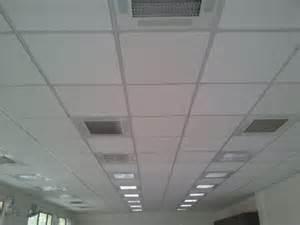 False Ceiling Tiles Acoustic Mineral Fiber Ceiling Tiles Importer