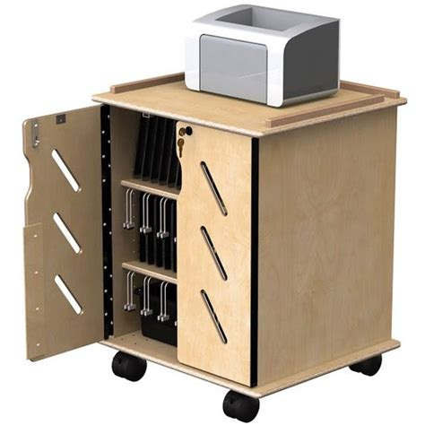 tablet storage and charging cabinet 52 best electronic storage and charging stations images on