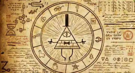 illuminati code the meow