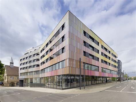 architekten heilbronn moderne architektur in heilbronn phonk der reporter