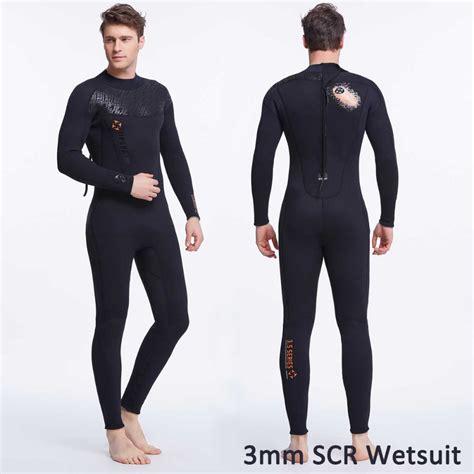 Jumpsuit Kartika Scuba 02 dive size promotion shop for promotional dive size on