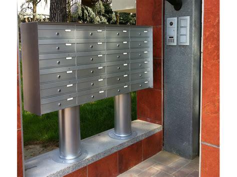 ravasi cassette postali ex cassetta postale by ravasi