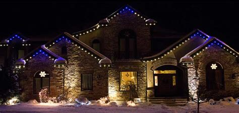 Christmas Light Installation Utah Best Template Collection