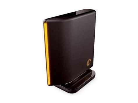 Seagate Goflex Desk External Drive by Seagate Freeagent Goflex Desk 500gb Usb 2 0 3 5 Quot External