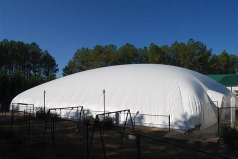 Dome For commercial pool domes for inground pools