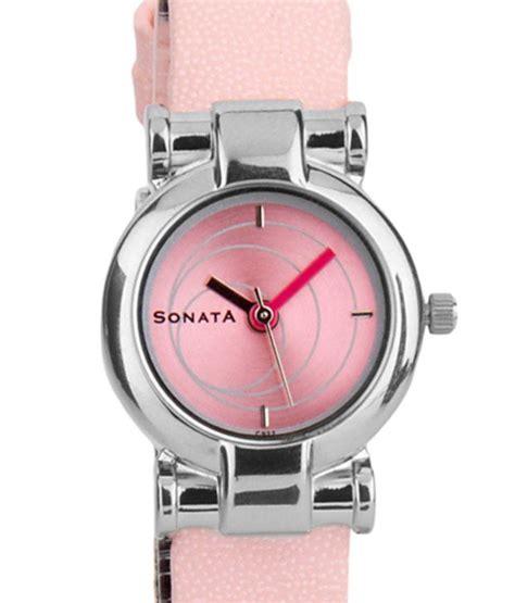 sonata 8944sl03 s price in india buy sonata