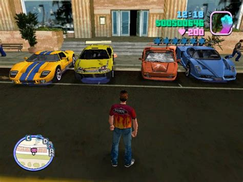 gta mod game free download for pc gta fast and furious mod pc game free download full