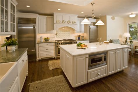 island exhaust hoods kitchen island exhaust hoods kitchen captainwalt com