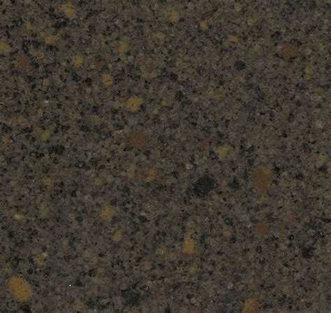Quartz Countertops Atlanta by Atlanta Quartz Countertops Craftmark Countertops