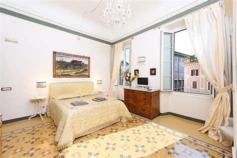ghetto bedroom rome navona co de fiori ghetto panoramic terrace views four double bedroom