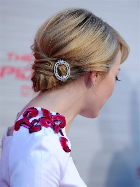 updo hairstyles for 2013 new hairstyles