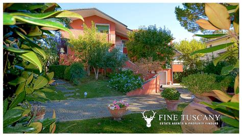 2 Bedroom Detached House For Sale 5 Bedroom Villa For Sale In Tuscany Italy Finetuscany Com