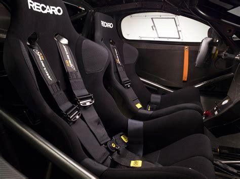 Cover Klakson Logo Jeep Merah Jeep Wrangler Rubicon Jk 2007 2010 mclaren 12c can am edition interior recaro seats