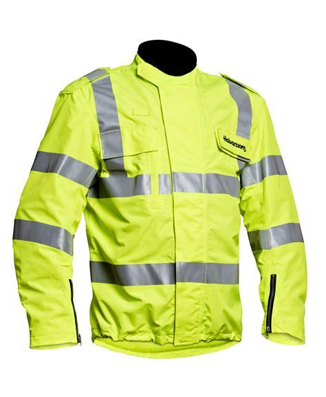 biker safety jackets halvarssons en 471 high vis motorcycle safety system