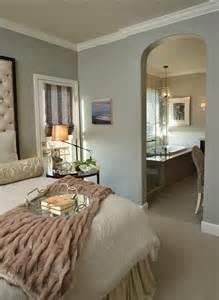 Sherwin Williams 7641 Interior Paint Color Ideas Home Bunch Interior Design