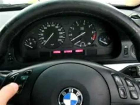 bmw steering wheel controls not working bmw bluetooth system steering wheel controls