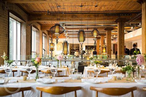 Wedding Toronto by Hotel Ocho Wedding Photos Toronto Avenue Photo Toronto