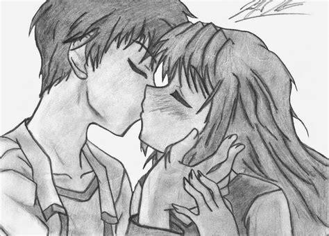 imagenes a lapiz romanticos dibujos romanticos a lapiz imagenes de amor hd