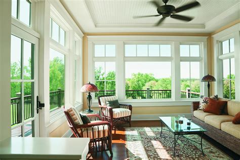 Cottage Homes Indianapolis by Transom Windows In Sunroom Home Porch Transom Windows