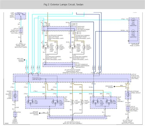mitsubishi l300 wiring diagram wiring diagram schemes