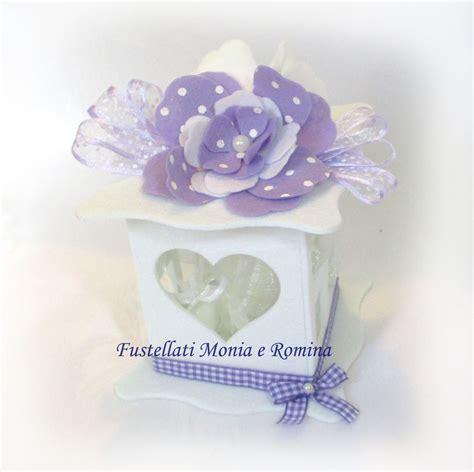 fiori lilla per matrimonio fiori lilla per matrimonio fiori a palla viola with