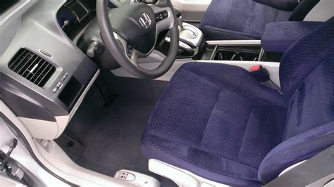auto upholstery cleaning services car upholstery cleaning orlando upcomingcarshq com